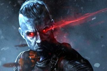 Bloodshot 2_