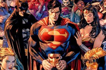 DC Bloodbath 2