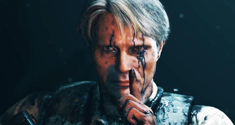 Bond villain Mads Mikkelsen to replace Johnny Depp in Fantastic Beasts franchise