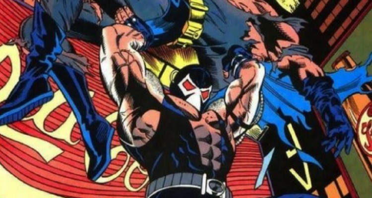 Graham Nolan-Bane-Knightfall