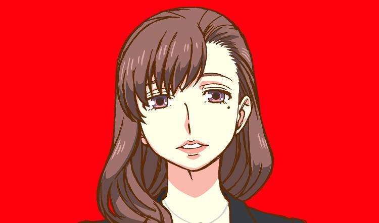 Yukie-GodzillaSG