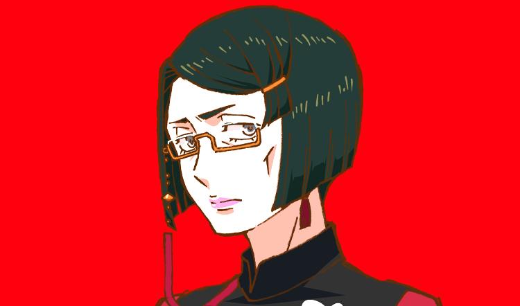 Lee-GodzillaSG