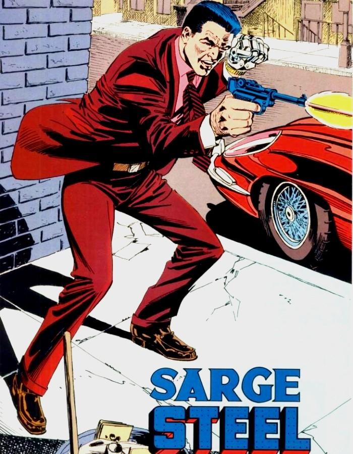 Sarge_Steel