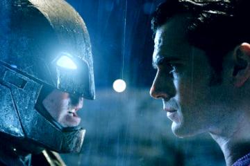 Batman Superman-Worlds Finest