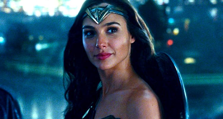 Wonder Woman3-Gal Gadot