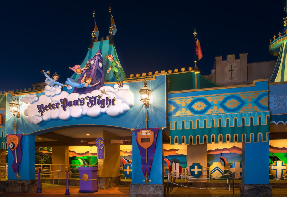 Disney reveals Star launch slate